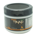 Controlled Labs Orange Triad Plus Greens